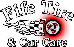 Fife Tire & Car Care, LLC